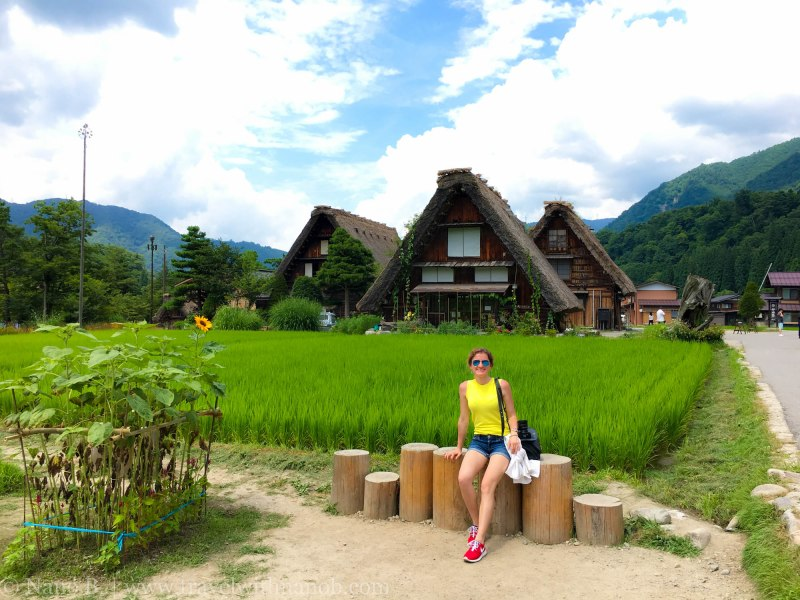 shirakawago-japan-81