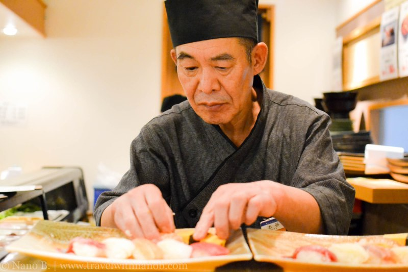 uoriki-kaisen-sushi-1