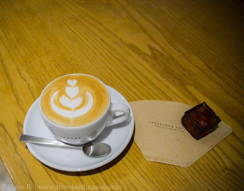 best-coffee-in-tokyo-16