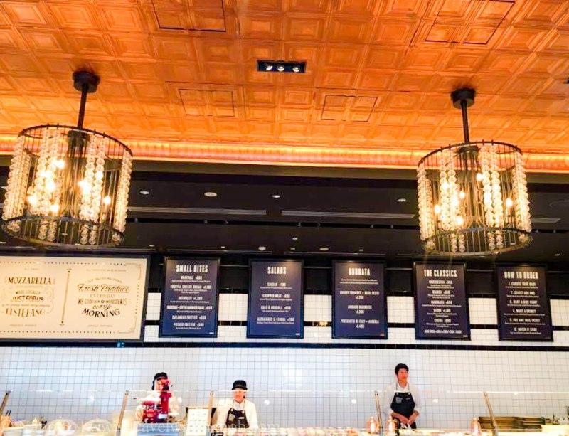 best-tokyo-cafes-12