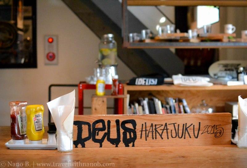 best-tokyo-cafes-2