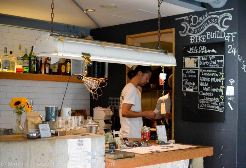 best-tokyo-cafes-3