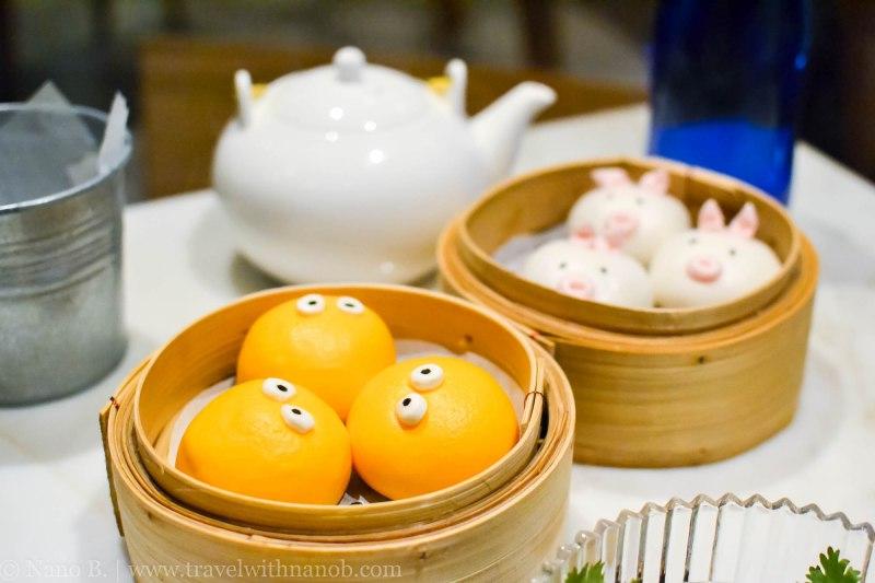 yum-cha-hong-kong-10
