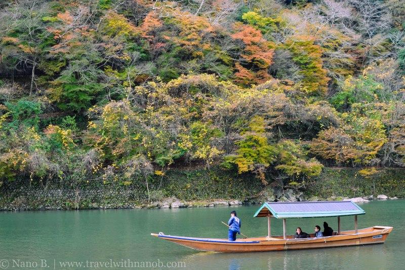 arashiyama-kyoto-35
