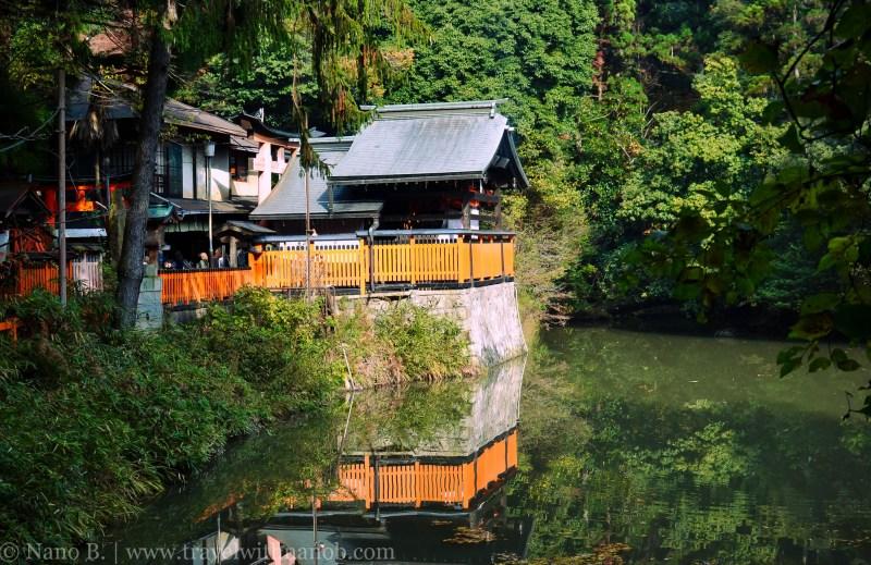 fushimi-inari-taisha-kyoto-6