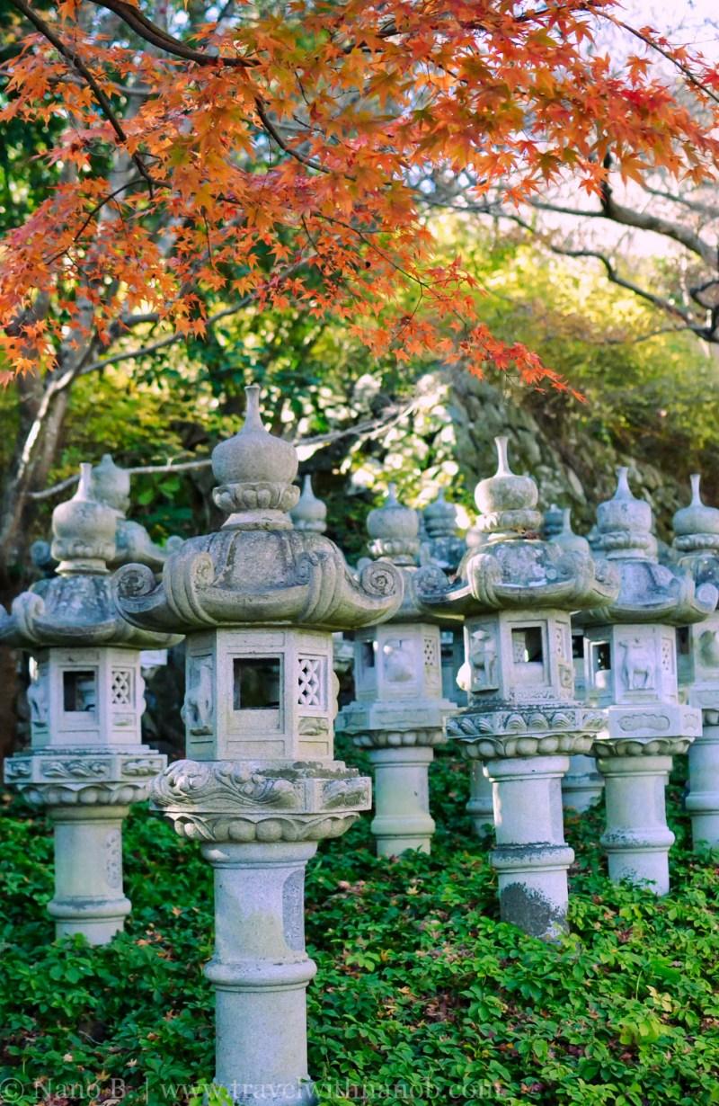 katsuo-ji-temple-osaka-6