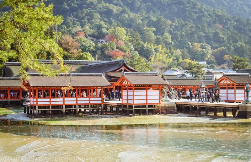 hiroshima-and-miyajima-33