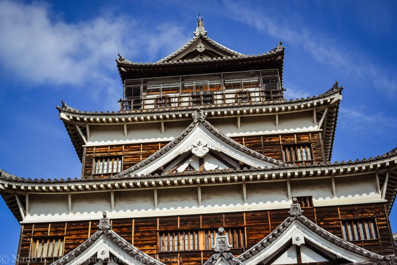 hiroshima-and-miyajima-5