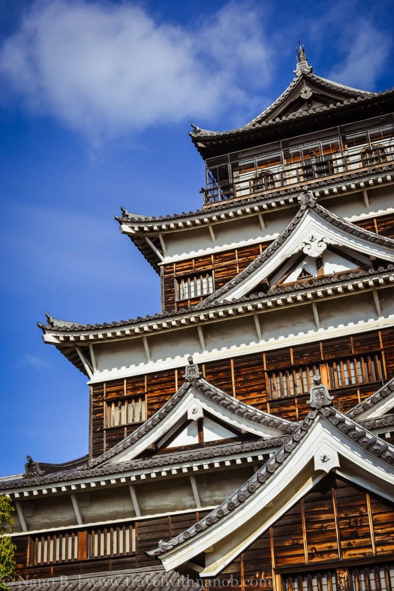 hiroshima-and-miyajima-6