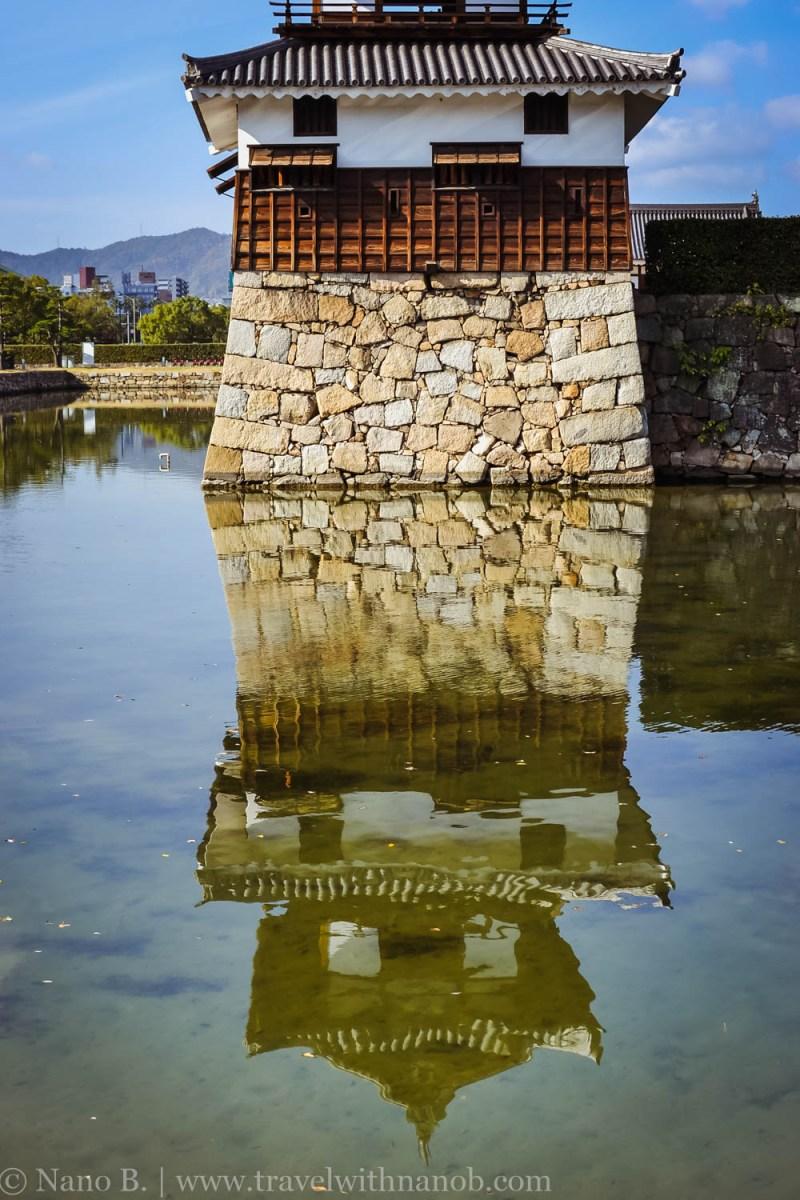 hiroshima-and-miyajima-7