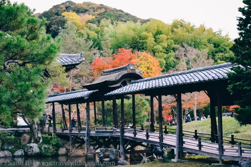kodaiji-kyoto-5