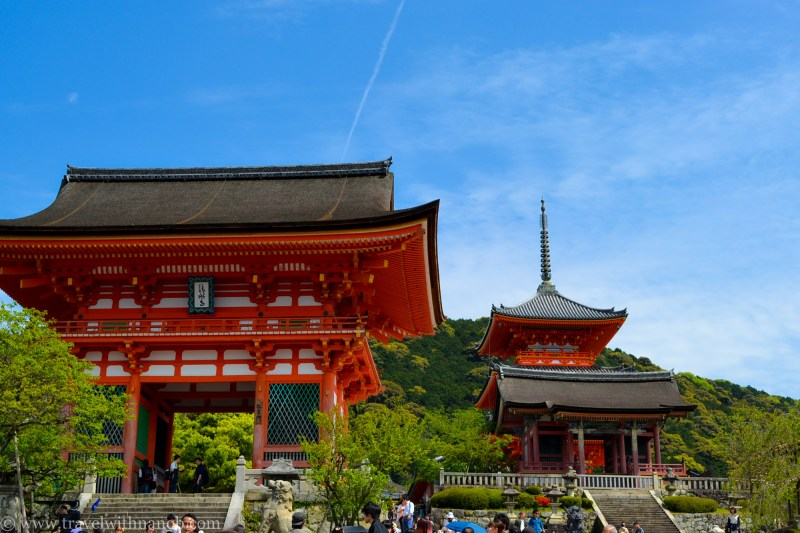east-kyoto-guide-59