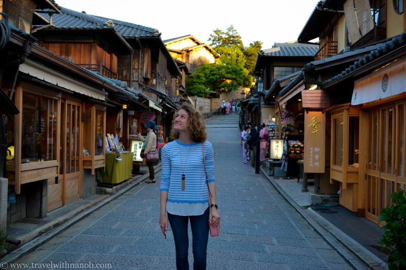 gion-district-kyoto-20