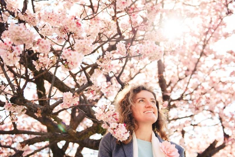 japan-flower-festivals-10
