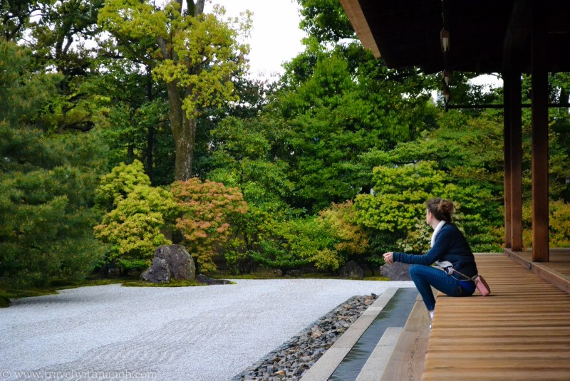 kenninji-zen-temple-kyoto-18