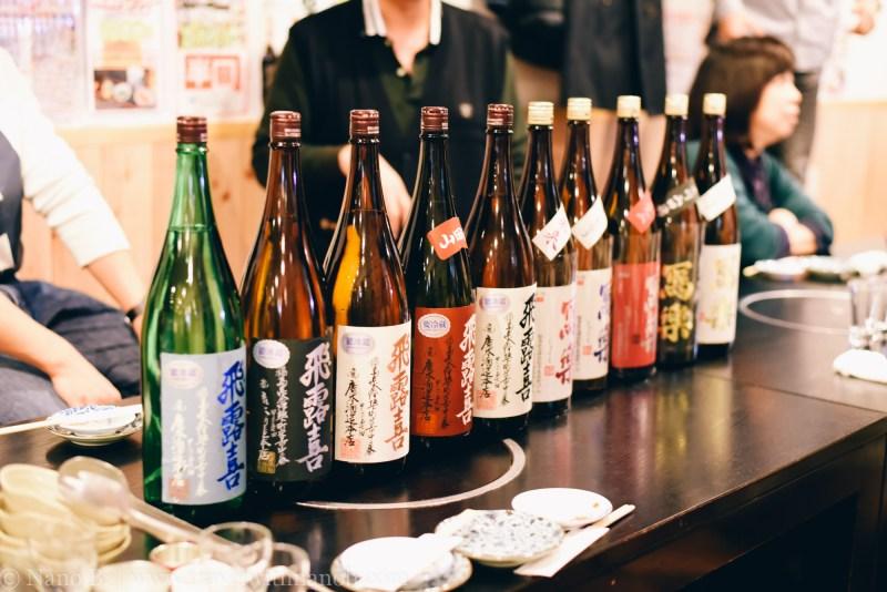 sake-tasting-yokohama-3