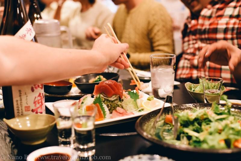 sake-tasting-yokohama-9