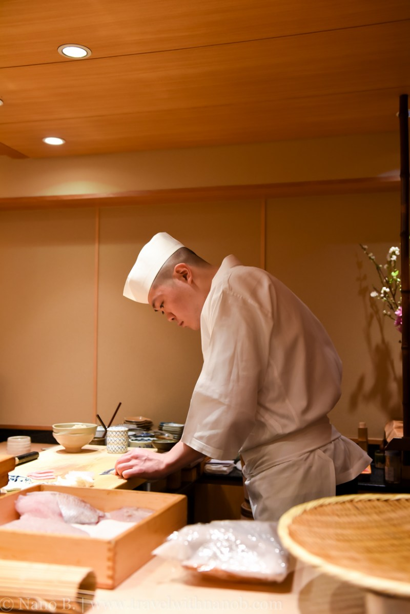 sushi-ya-ginza-10