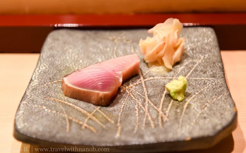 sushi-ya-ginza-12