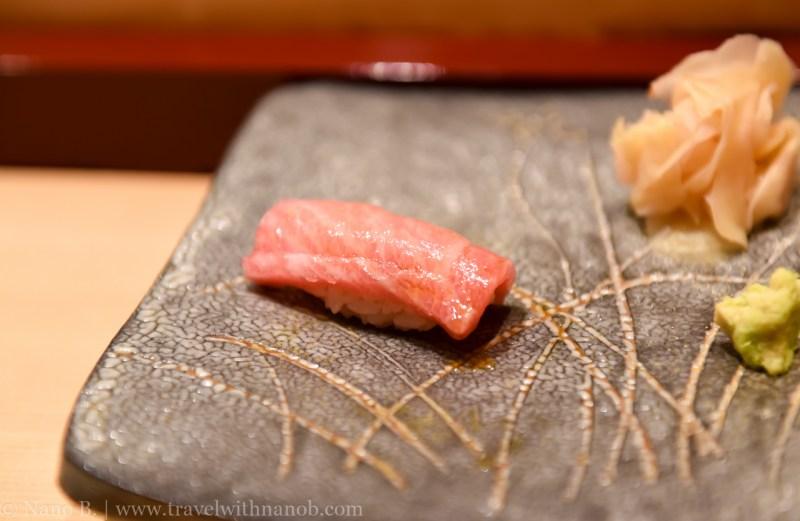 sushi-ya-ginza-23