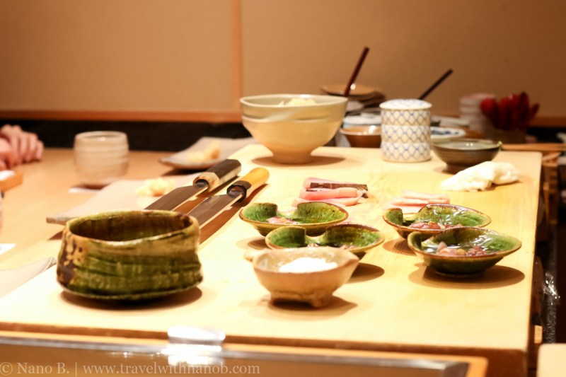 sushi-ya-ginza-5