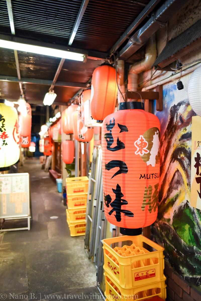 tokyo-food-tour-12