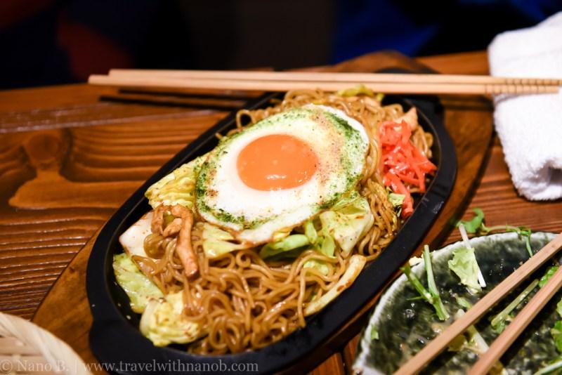 tokyo-food-tour-20