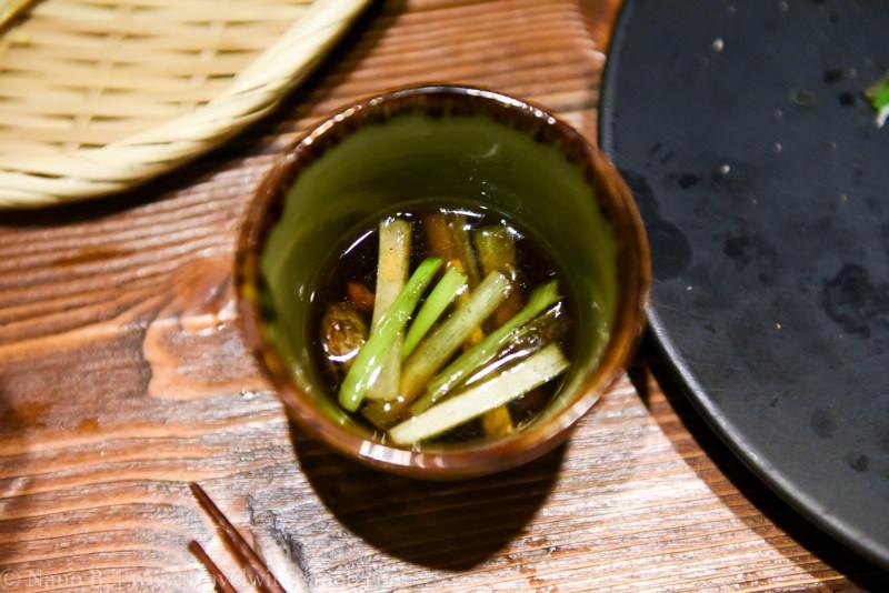 tokyo-food-tour-22