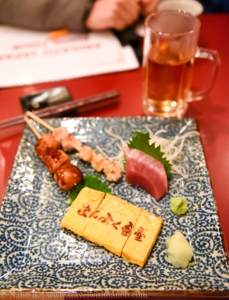 tokyo-food-tour-5