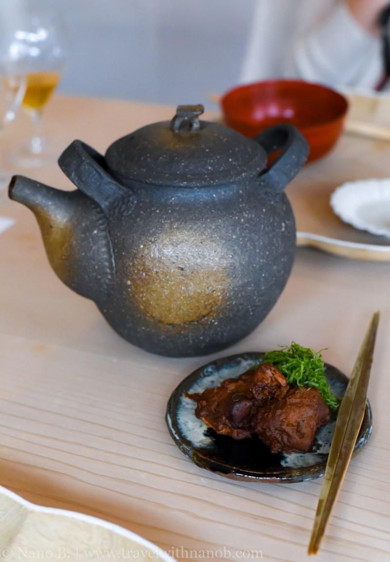 yakumo-saryo-tokyo-15