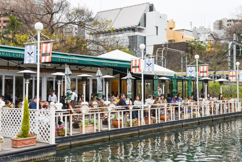 canal-cafe-tokyo-12