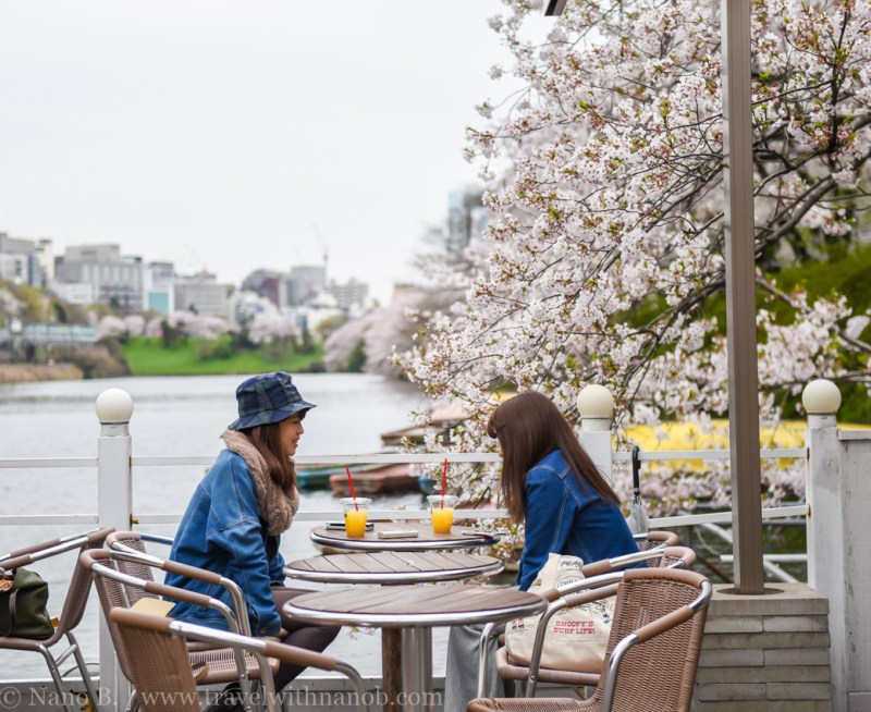 canal-cafe-tokyo-3
