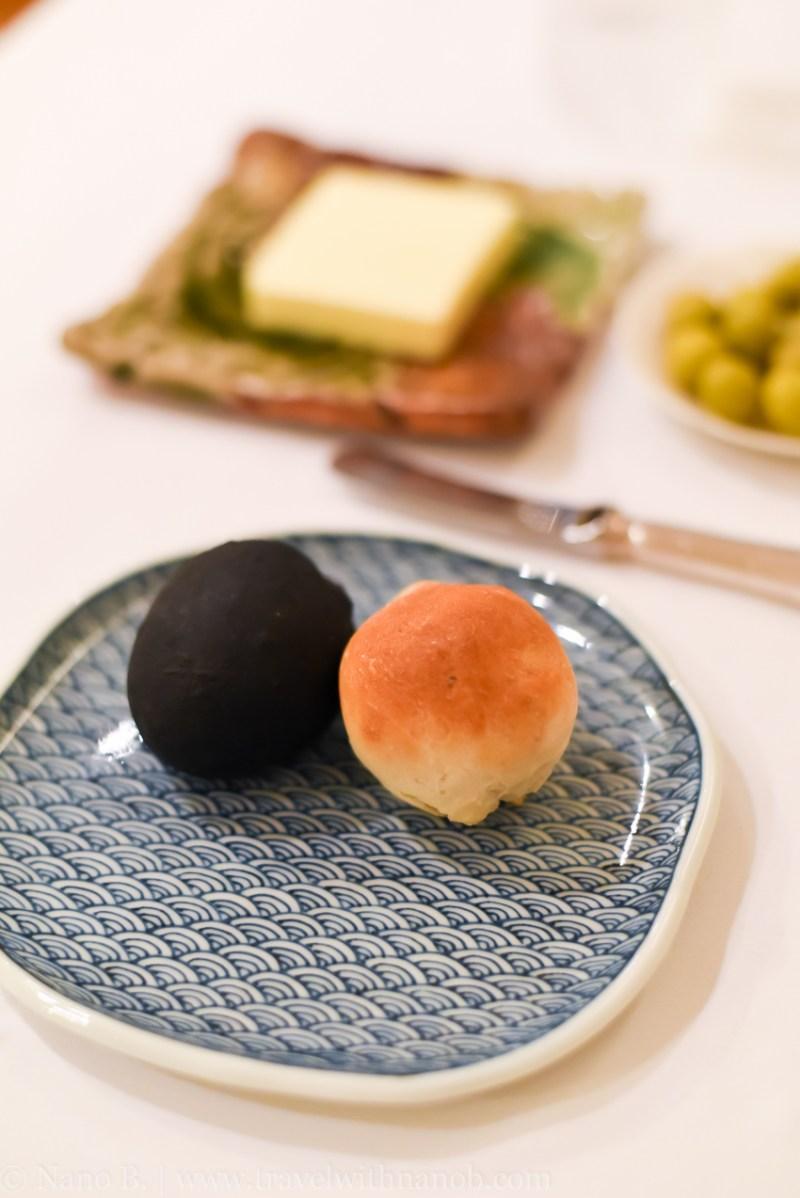 shima-steakhouse-tokyo-1