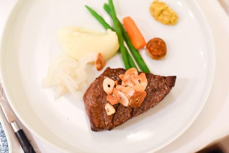 shima-steakhouse-tokyo-11