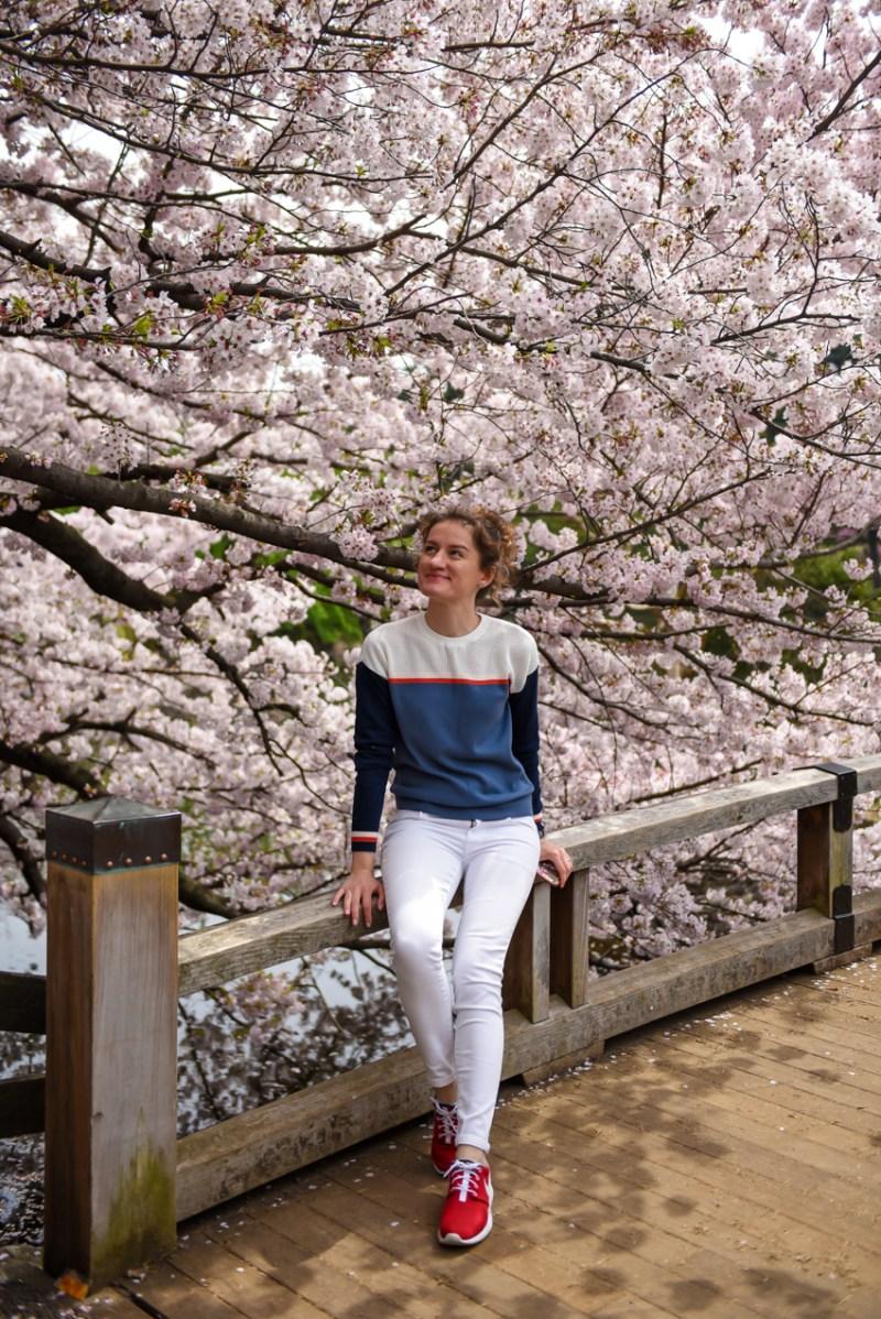 shinjuku-gyoen-garden-tokyo-21