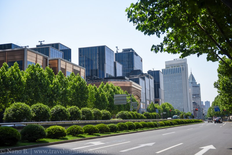shanghai-things-to-do-1