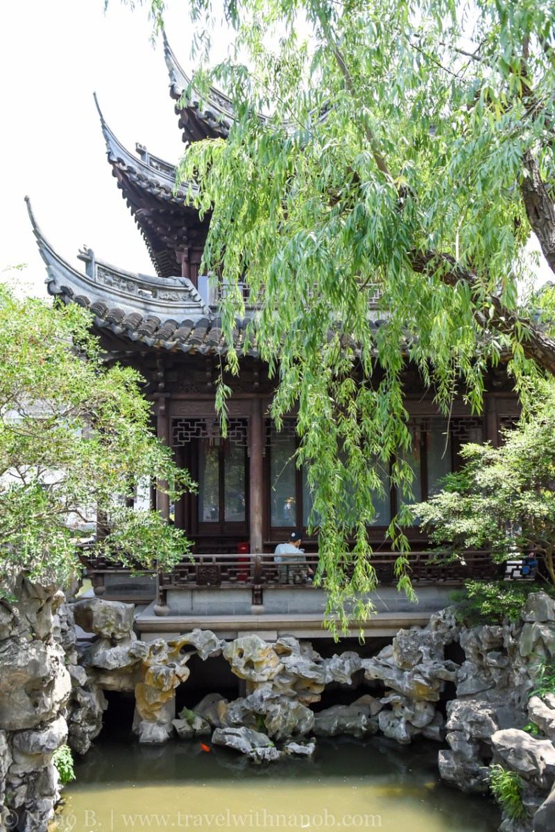 shanghai-things-to-do-103