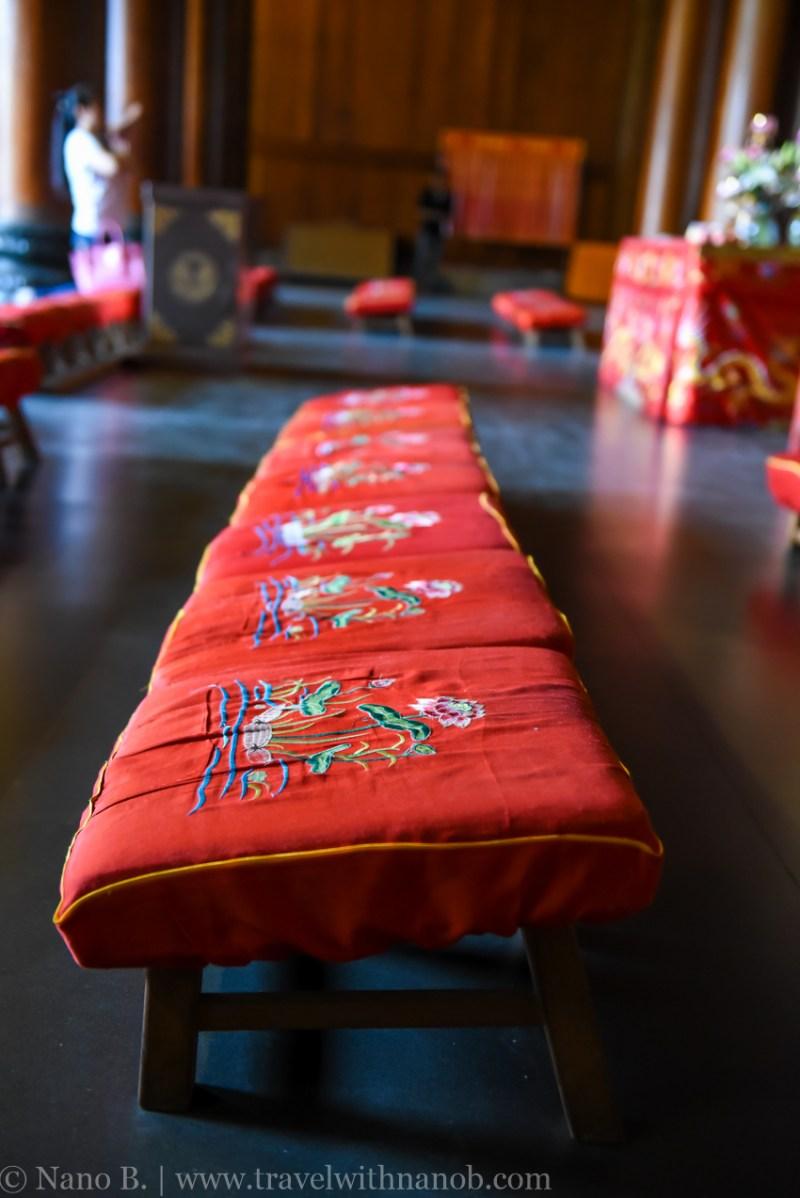 shanghai-things-to-do-128