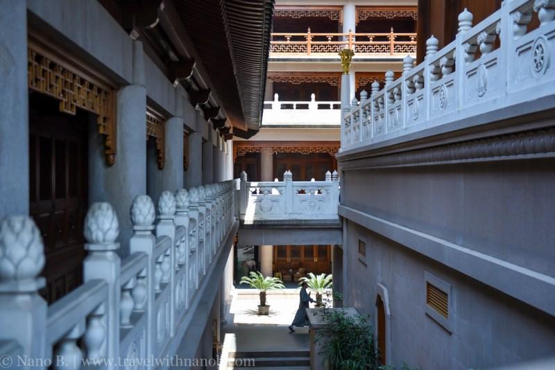 shanghai-things-to-do-137