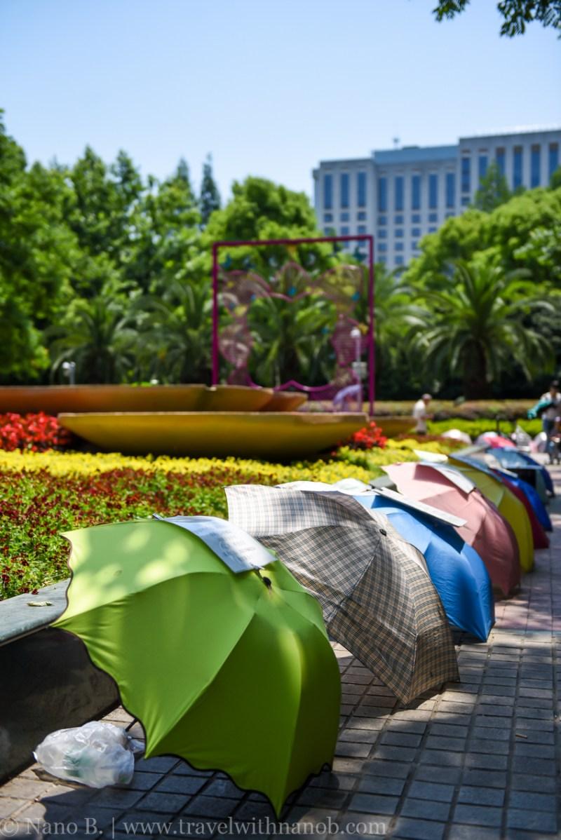 shanghai-things-to-do-139