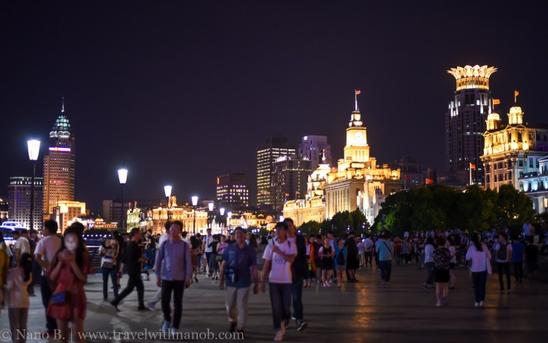shanghai-things-to-do-148
