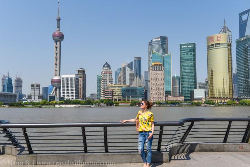 shanghai-things-to-do-18