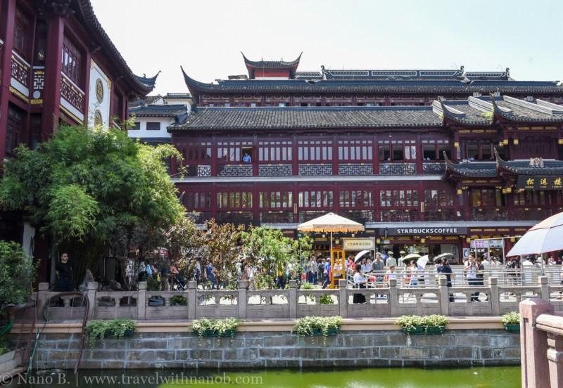 shanghai-things-to-do-60