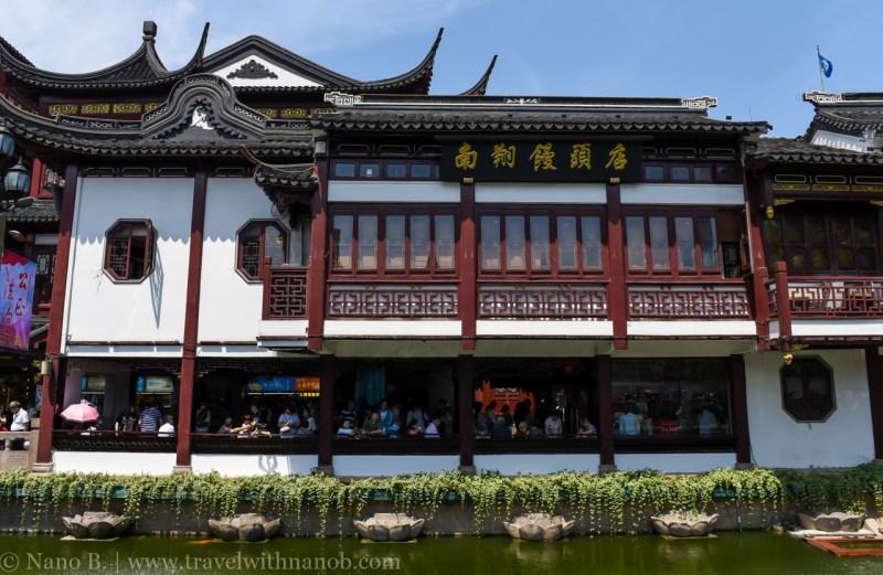 shanghai-things-to-do-61