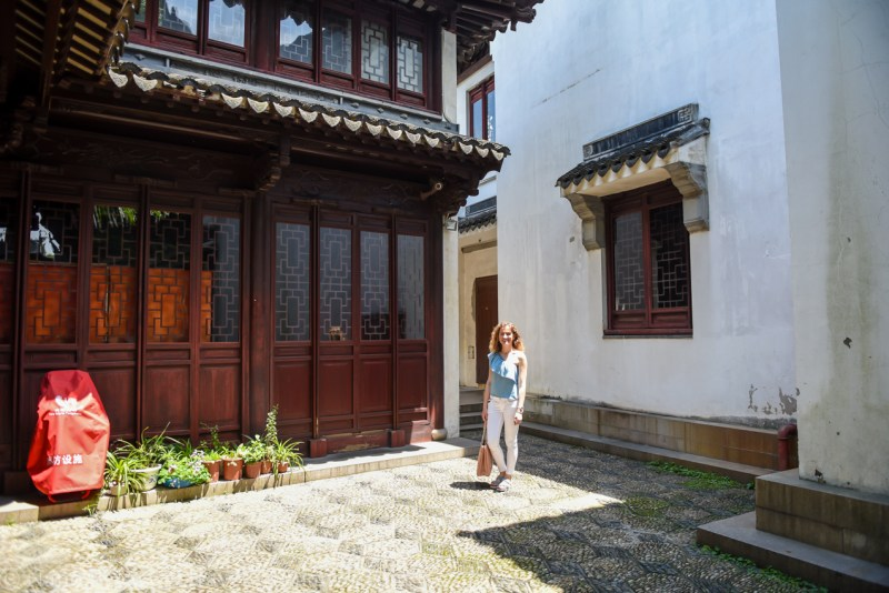 shanghai-things-to-do-89