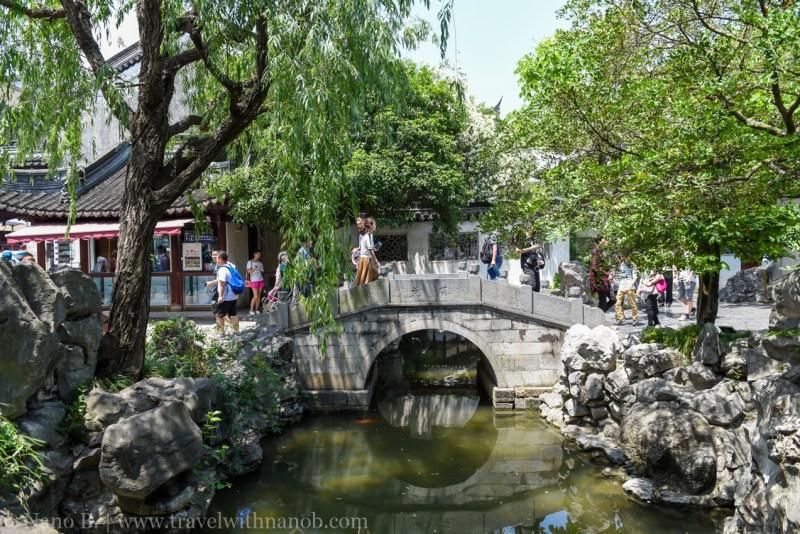 shanghai-things-to-do-95