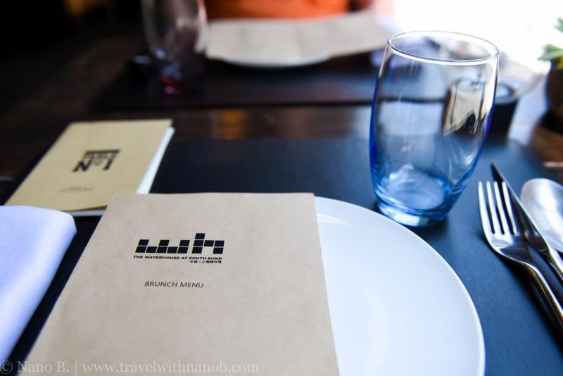 table-no-1-shanghai-3