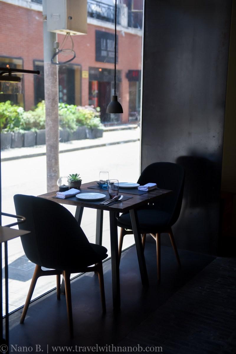 table-no-1-shanghai-4