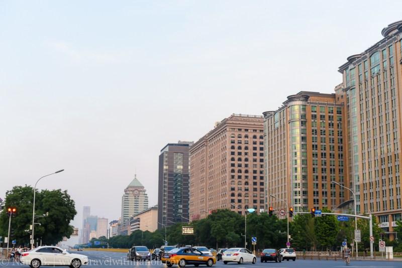 Beijing-1