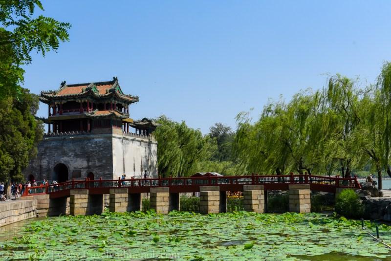 Beijing-59